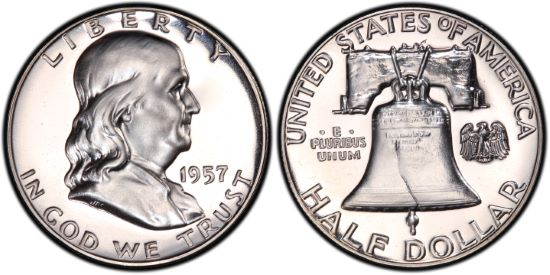 http://images.pcgs.com/CoinFacts/26097999_29868362_550.jpg