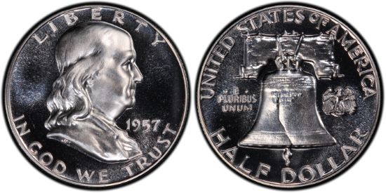 http://images.pcgs.com/CoinFacts/26098001_29868375_550.jpg