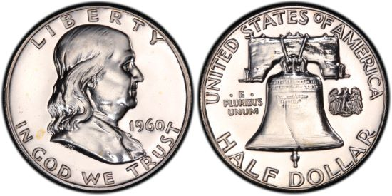 http://images.pcgs.com/CoinFacts/26098003_29868390_550.jpg