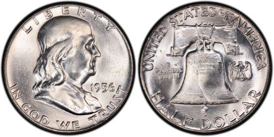 http://images.pcgs.com/CoinFacts/26098008_29868404_550.jpg
