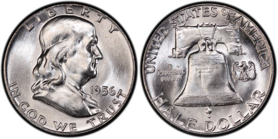 http://images.pcgs.com/CoinFacts/26098027_29859853_550.jpg