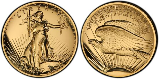 http://images.pcgs.com/CoinFacts/26099670_33208493_550.jpg