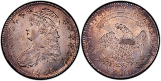 http://images.pcgs.com/CoinFacts/26110176_30717549_550.jpg