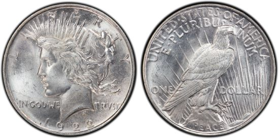 http://images.pcgs.com/CoinFacts/26112168_30717406_550.jpg