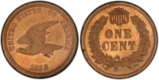 http://images.pcgs.com/CoinFacts/26117246_30679833_550.jpg