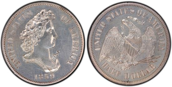http://images.pcgs.com/CoinFacts/26117249_30679884_550.jpg