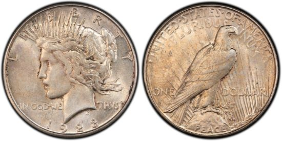 http://images.pcgs.com/CoinFacts/26117296_30749556_550.jpg