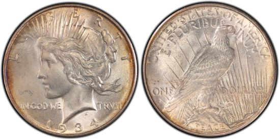 http://images.pcgs.com/CoinFacts/26117703_30795729_550.jpg