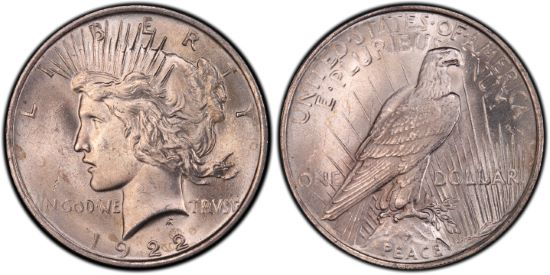 http://images.pcgs.com/CoinFacts/26119576_30919807_550.jpg