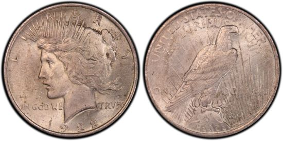 http://images.pcgs.com/CoinFacts/26119579_30913192_550.jpg