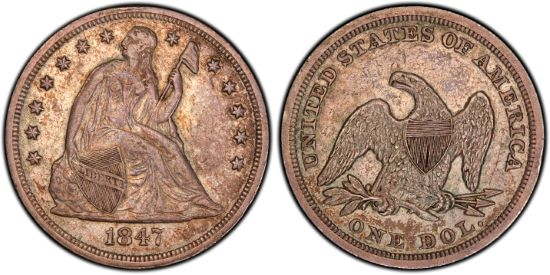 http://images.pcgs.com/CoinFacts/26121004_30705251_550.jpg