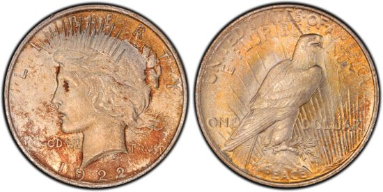 http://images.pcgs.com/CoinFacts/26121669_30779581_550.jpg