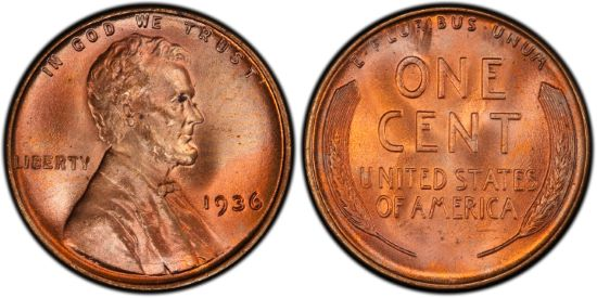 http://images.pcgs.com/CoinFacts/26122745_30882766_550.jpg