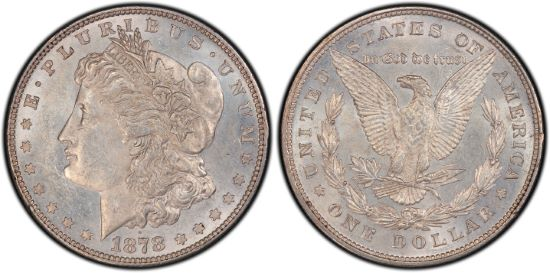 http://images.pcgs.com/CoinFacts/26125122_33193779_550.jpg