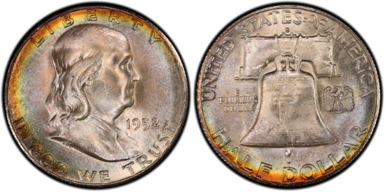 http://images.pcgs.com/CoinFacts/26131258_31497107_550.jpg