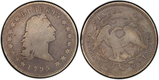 http://images.pcgs.com/CoinFacts/26132351_31450883_550.jpg