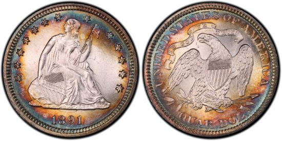 http://images.pcgs.com/CoinFacts/26136799_33181043_550.jpg