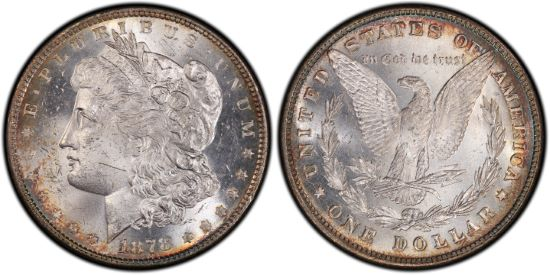 http://images.pcgs.com/CoinFacts/26138418_30536755_550.jpg
