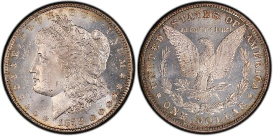 http://images.pcgs.com/CoinFacts/26138419_30536770_550.jpg