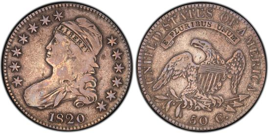 http://images.pcgs.com/CoinFacts/26138619_30670461_550.jpg