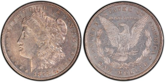 http://images.pcgs.com/CoinFacts/26140019_30641111_550.jpg