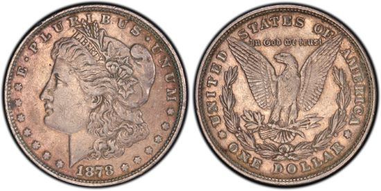 http://images.pcgs.com/CoinFacts/26140020_30660507_550.jpg