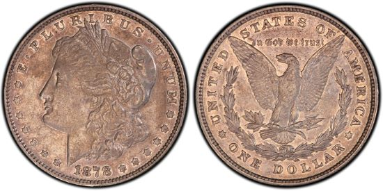 http://images.pcgs.com/CoinFacts/26140021_30641125_550.jpg