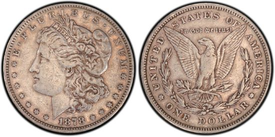 http://images.pcgs.com/CoinFacts/26140047_30846639_550.jpg