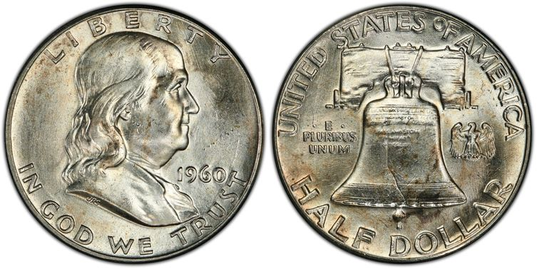 http://images.pcgs.com/CoinFacts/26140090_64155586_550.jpg