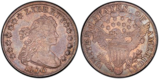 http://images.pcgs.com/CoinFacts/26142367_30573327_550.jpg