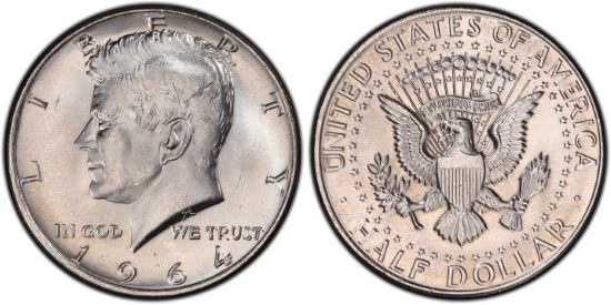 http://images.pcgs.com/CoinFacts/26143093_30536475_550.jpg