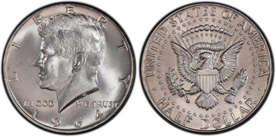 http://images.pcgs.com/CoinFacts/26143094_30536491_550.jpg
