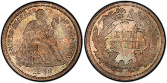 http://images.pcgs.com/CoinFacts/26143768_30663766_550.jpg