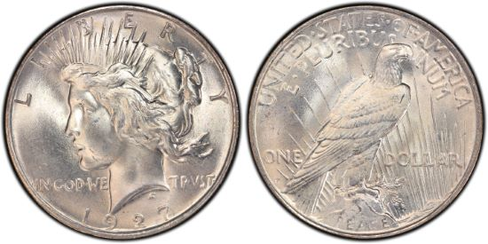 http://images.pcgs.com/CoinFacts/26144368_30573469_550.jpg