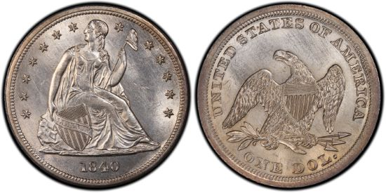 http://images.pcgs.com/CoinFacts/26145662_30511521_550.jpg