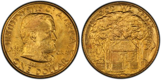http://images.pcgs.com/CoinFacts/26146327_30498361_550.jpg