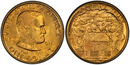 http://images.pcgs.com/CoinFacts/26146328_30498406_550.jpg