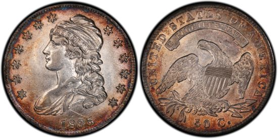 http://images.pcgs.com/CoinFacts/26147445_30641381_550.jpg