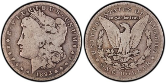 http://images.pcgs.com/CoinFacts/26147620_30684012_550.jpg