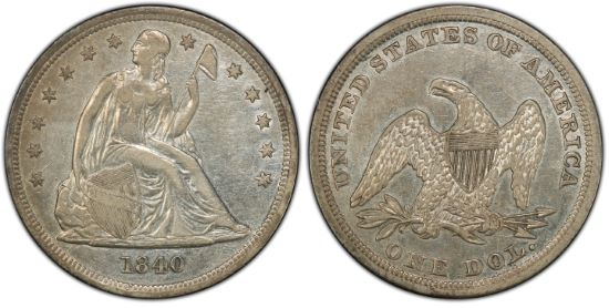 http://images.pcgs.com/CoinFacts/26147756_75380999_550.jpg