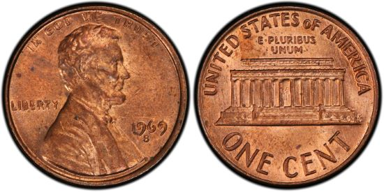 http://images.pcgs.com/CoinFacts/26148980_30477244_550.jpg