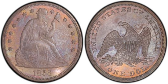 http://images.pcgs.com/CoinFacts/26149337_30813905_550.jpg