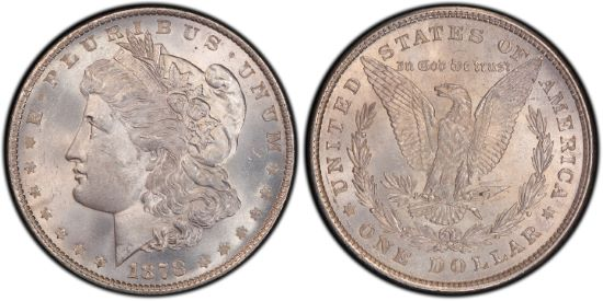 http://images.pcgs.com/CoinFacts/26149574_30536186_550.jpg