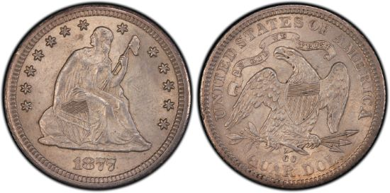 http://images.pcgs.com/CoinFacts/26149675_30499772_550.jpg