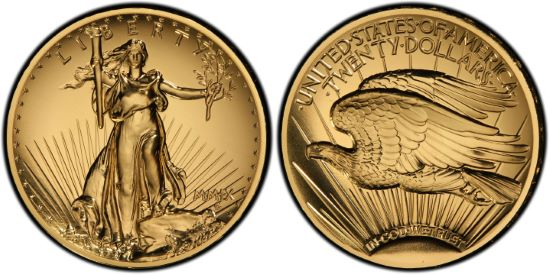 http://images.pcgs.com/CoinFacts/26153664_30477678_550.jpg