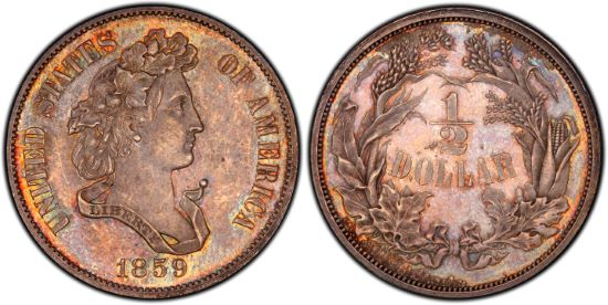 http://images.pcgs.com/CoinFacts/26154861_30780187_550.jpg