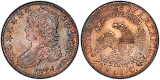 http://images.pcgs.com/CoinFacts/26157686_30641157_550.jpg