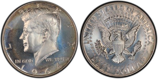 http://images.pcgs.com/CoinFacts/26158365_30428468_550.jpg