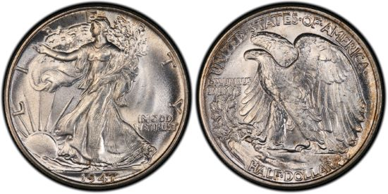 http://images.pcgs.com/CoinFacts/26161269_30476927_550.jpg
