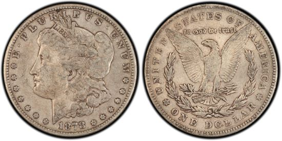 http://images.pcgs.com/CoinFacts/26161289_34017642_550.jpg